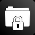 Icon-1-sicherheit