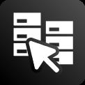 Icon-2-serverwahl