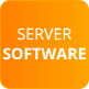 Icon-serversoftware-blau
