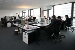 foto_company_office